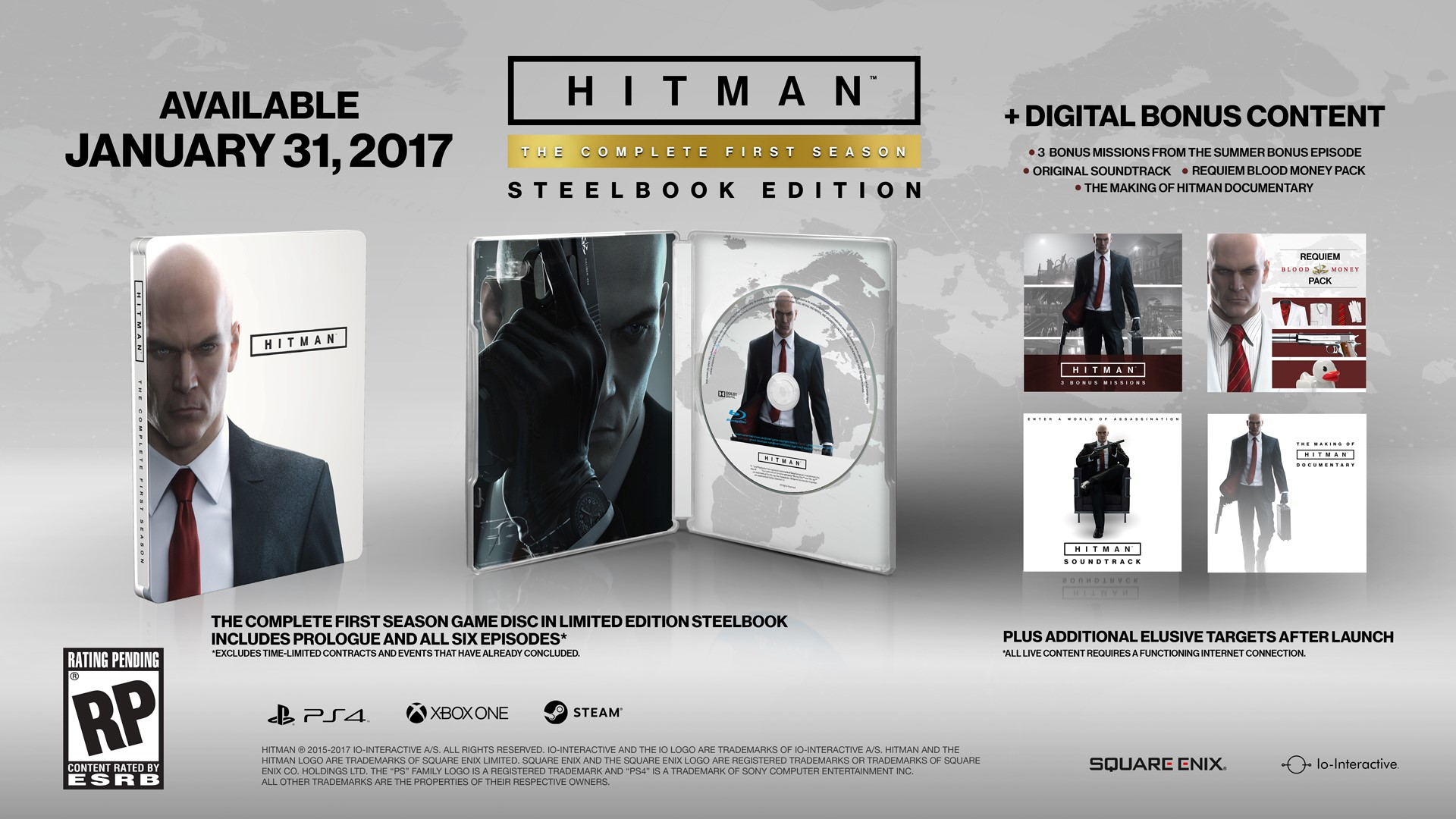 hitman-game-steelbook
