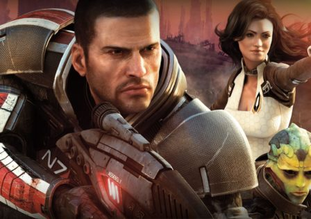 mass-effect-2-standard-edition