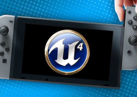 nintendo-switch-will-support-unreal-engine-4