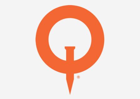 quakecon-