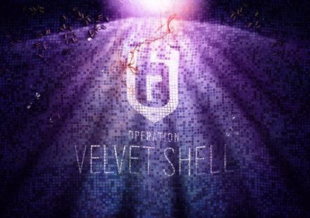 r6_velvetshell_key_art