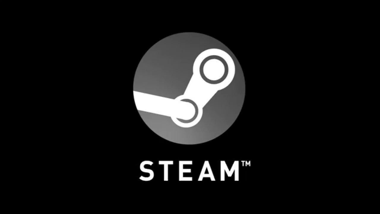 Steam supera i 14 milioni di utenti connessi in ...