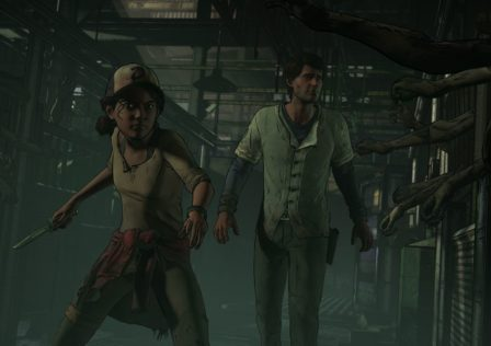the-walking-dead-a-new-frontier-C