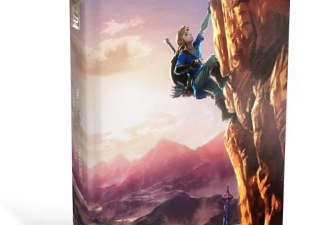 zelda_breath_of_the_wild_game_guide