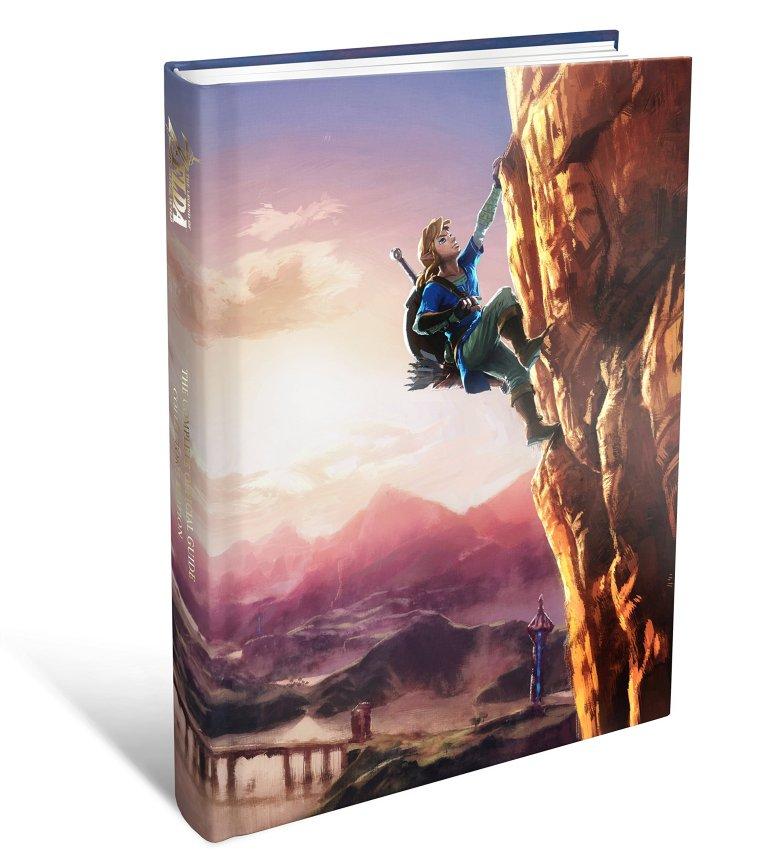 zelda_breath_of_the_wild_game_guide