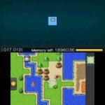 RPG Maker Fes in arrivo su Nintendo 3DS questa estate
