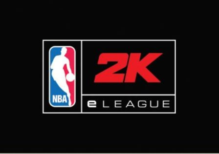 2Keleague logo