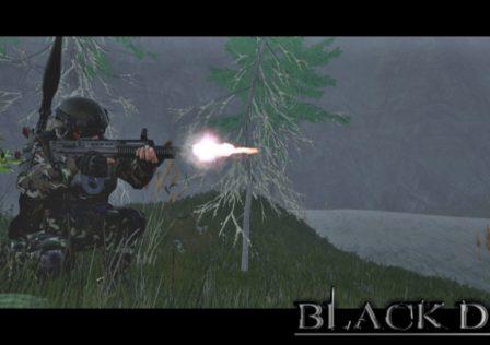 BlackDayAlpha9