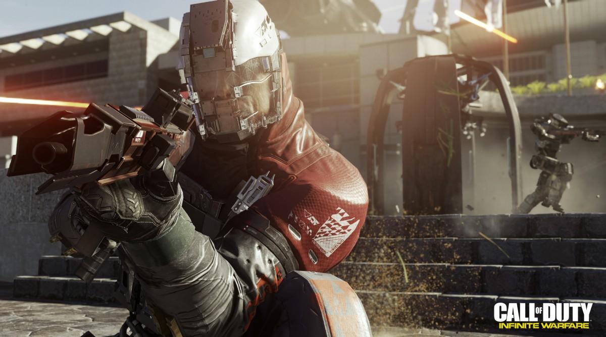 Call-of-Duty-Infinite-Warfare_5