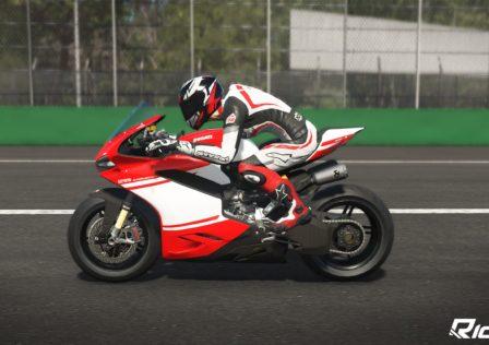 Ducati_Monza (3)
