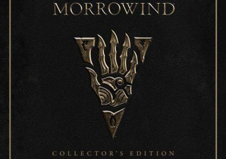 ESO-Morrowind_CE_2D_PC_PEGI_PROVISIONAL_en_1486050561