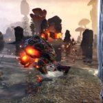 ESO_Morrowind_HiveGotham_10_1487177320