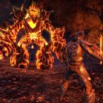 ESO_Morrowind_Lava_Fight_1487177321