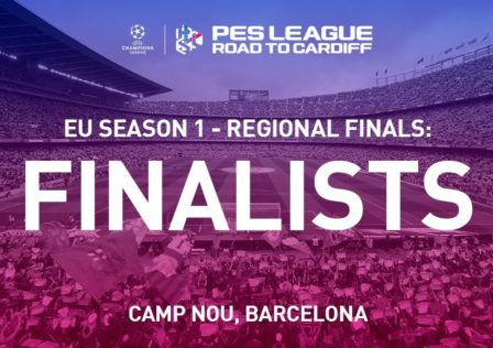 EU-Season-1-Regional-Finals-Facebook
