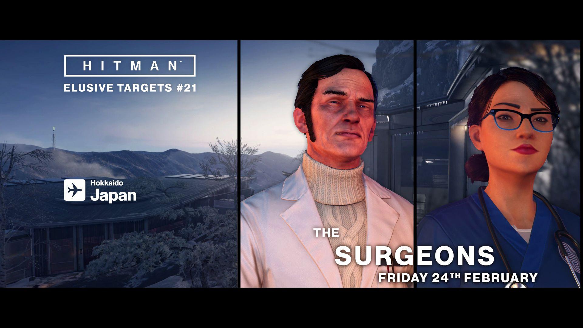 HITMAN---Elusive-Targets---The_Surgeons_thumbnail_1920x1080