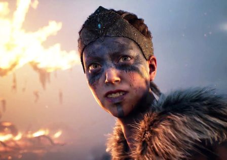 Hellblade 010217