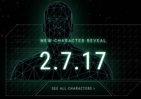 Injustice-2-New-Character