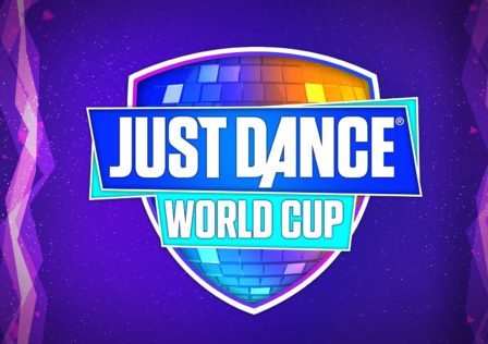 Just Dance World Cup 2017