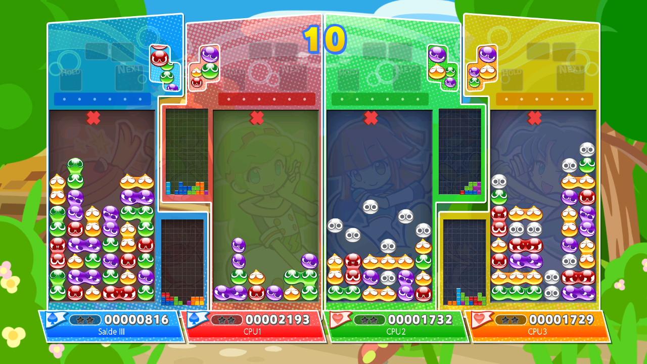 PPT Screenshot 3