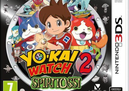 PS_3DS_YKW2BonySpirits_ITA