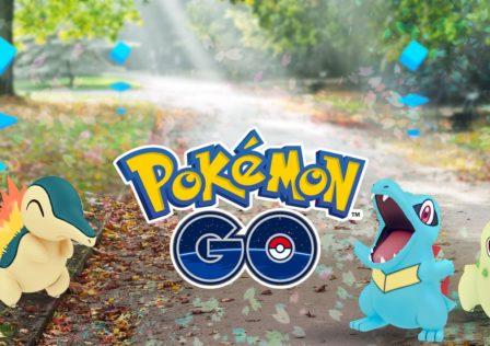 Pokemon_GOThumb