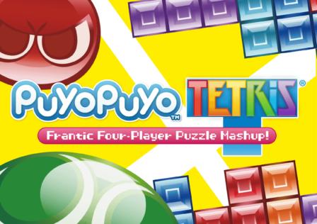 PuyoPuyoTetris_Switch_2D_Packshot_Pegi_RP