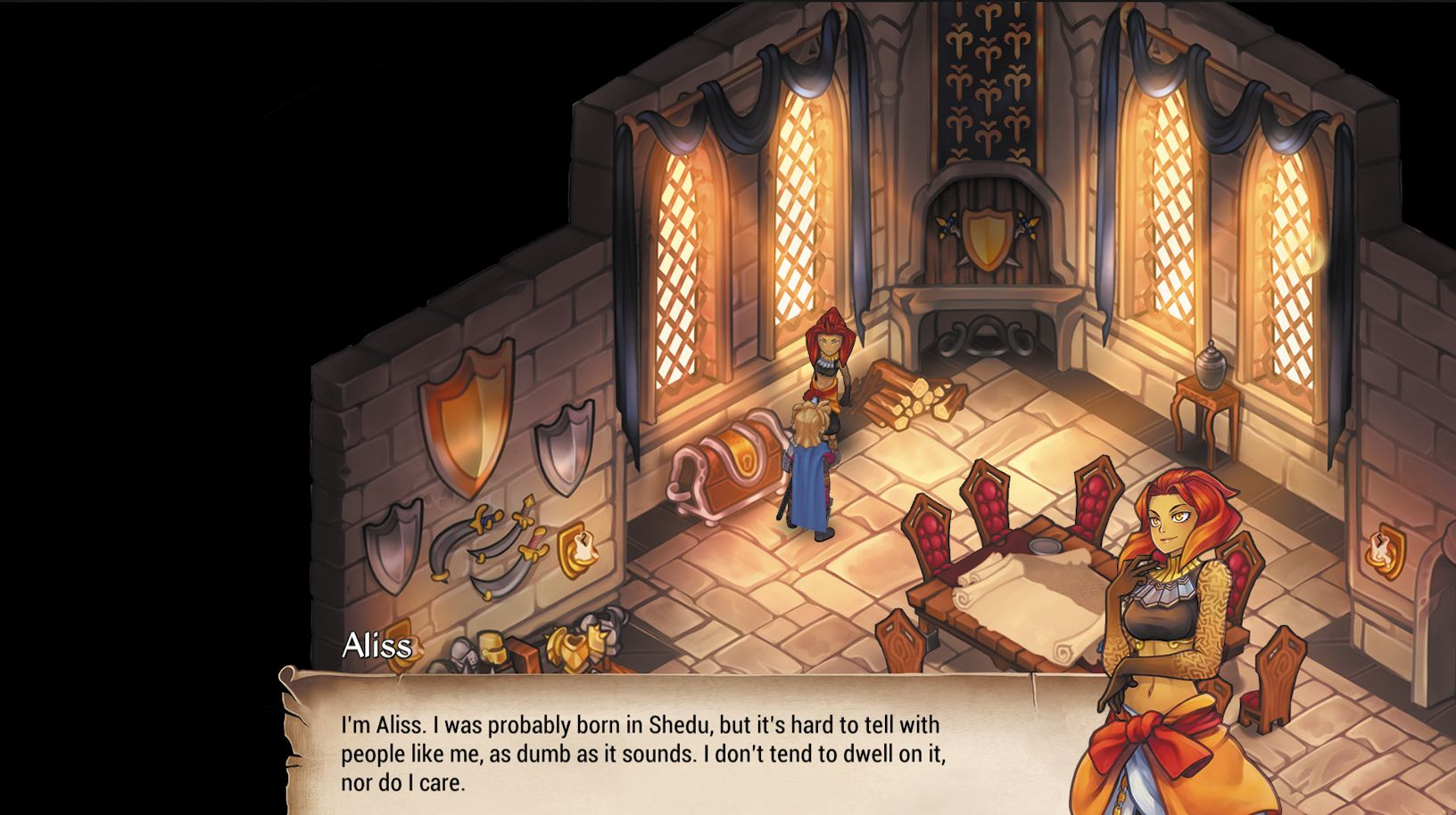 Regalia_of_Men_and_Monarchs_Screenshot_3