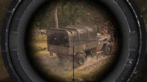 Sniper Elite 4 B