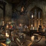 TESO_Homestead_Khajiit_Small_Home_Interior_1481018682