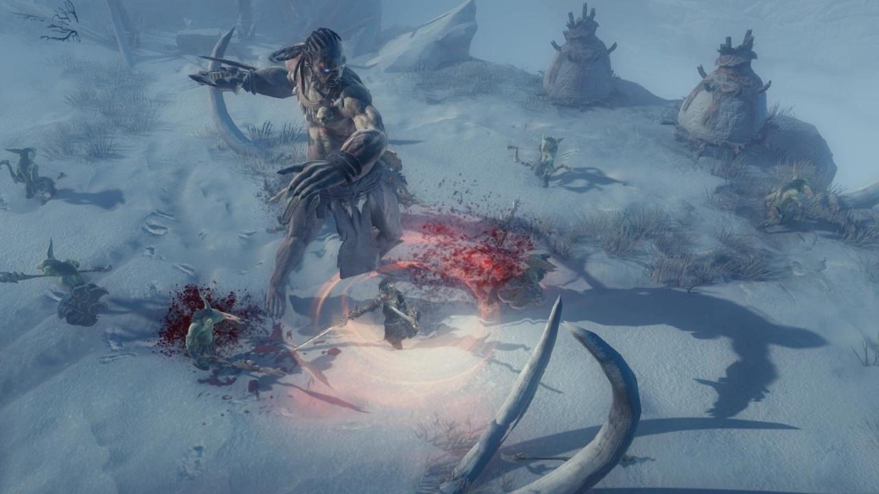 Vikings Wolves of Midgar 2