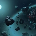 W40K_Inquisitor_E32016_Screenshot_Asteroidbase_Starmap_POI