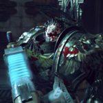 W40K_Inquisitor_E32016_Screenshot_Crusader_close