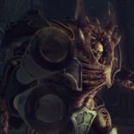 W40K_Inquisitor_E32016_Screenshot_Hellbrute_close