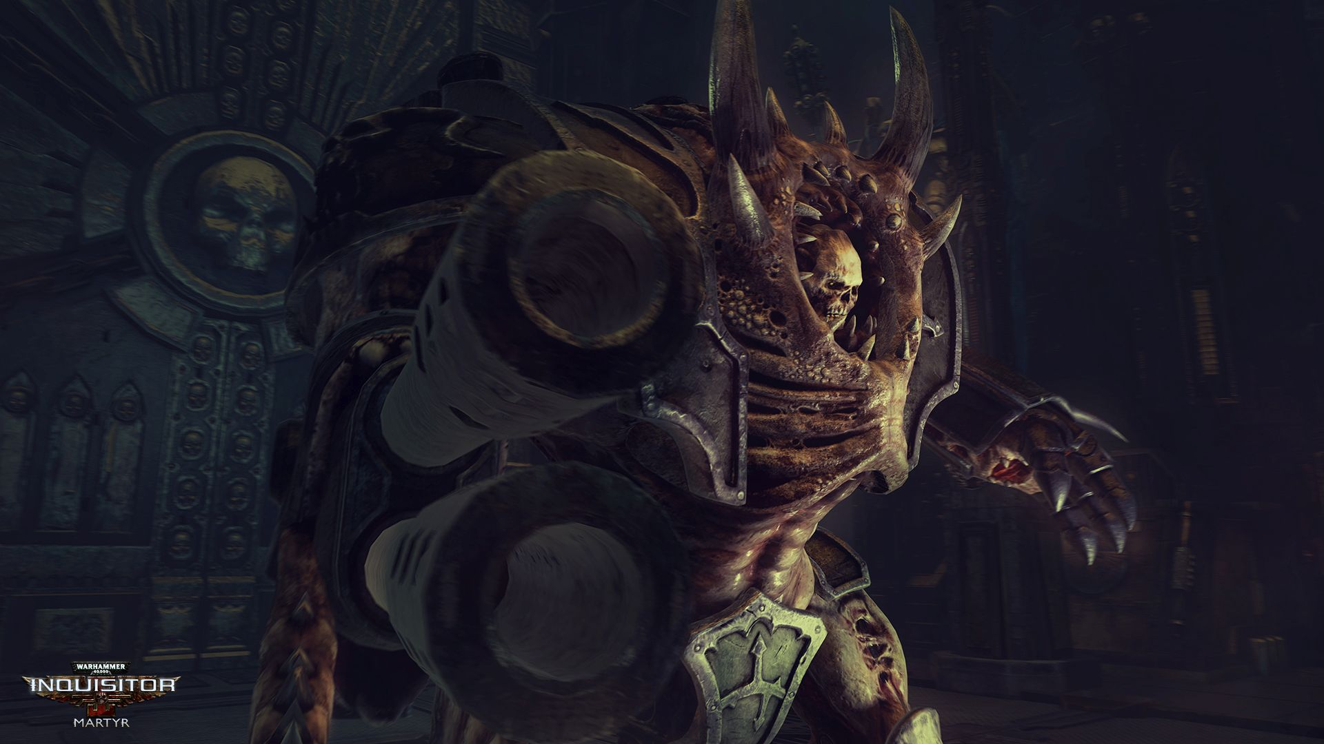 W40K_Inquisitor_E32016_Screenshot_Hellbrute_close