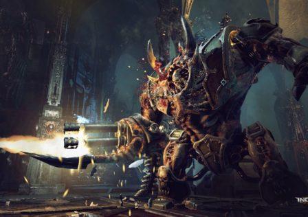 W40K_Inquisitor_E32016_Screenshot_Hellbrute_firefight