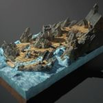 Wartile_BB_Coastline_v1
