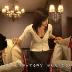 Yakuza_PS4