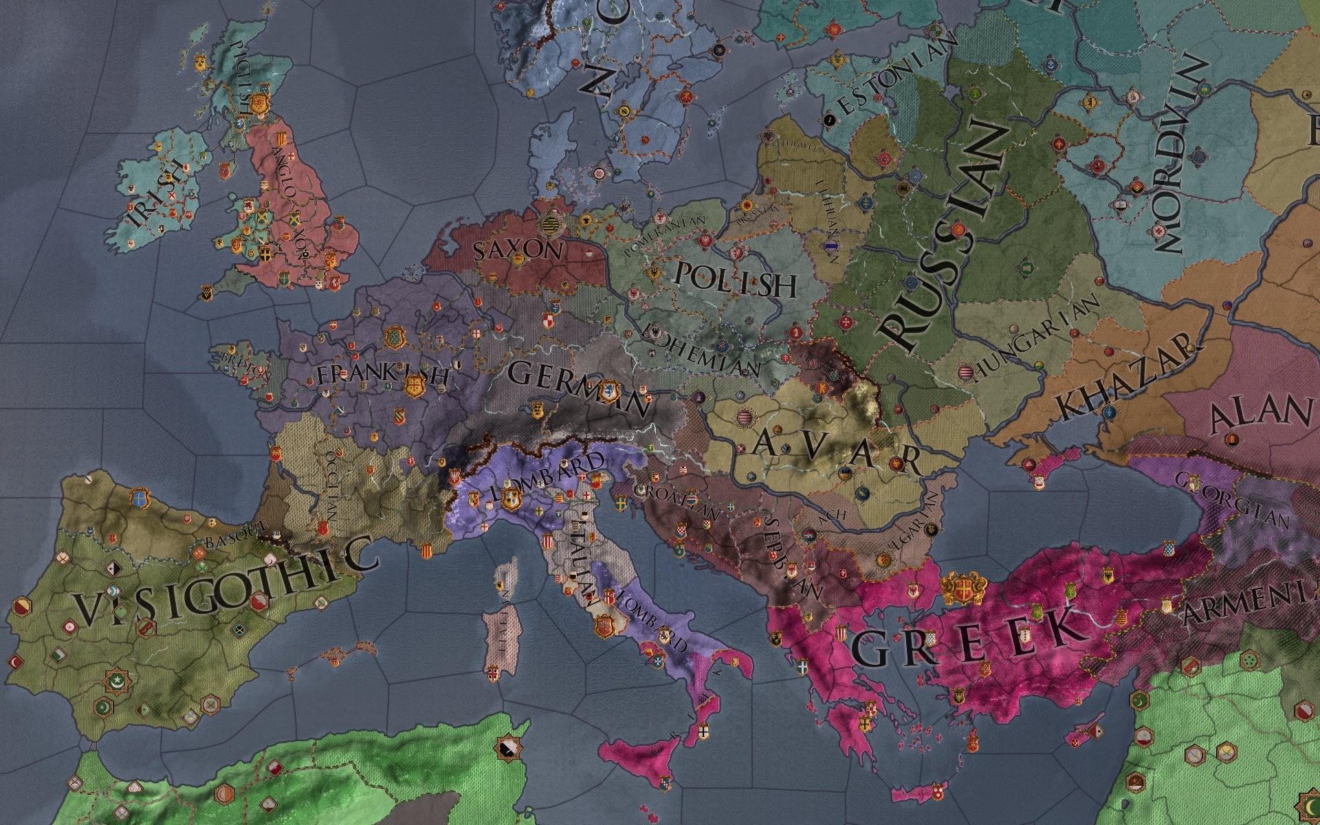 crusader_kings_ii_charlemagne-dlc-screenshot