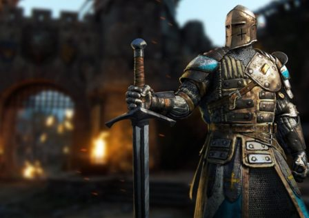 for honor 06022017
