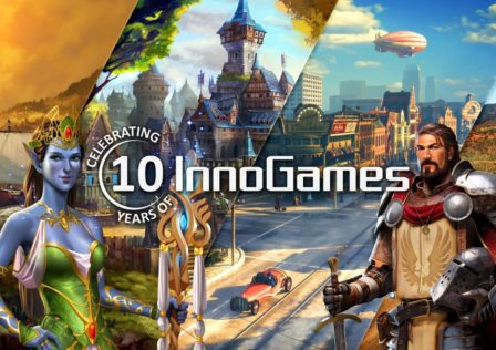 innogames_10years_youtube_2560x1440_2b