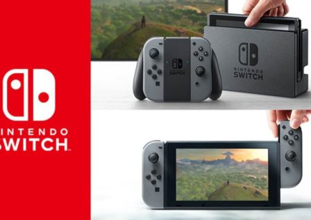 nintendo-switch-big1