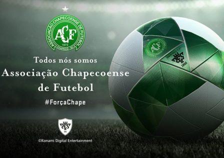 pes-2017-chapecoense-dlc3