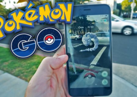 pokemon-go-ha superato i 650 milioni di download