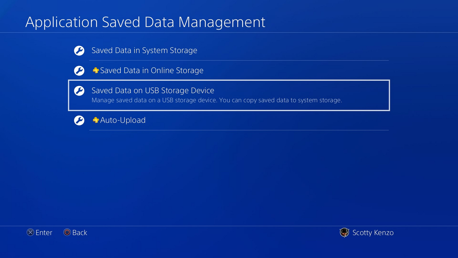 ps4 patch 4.50 beta