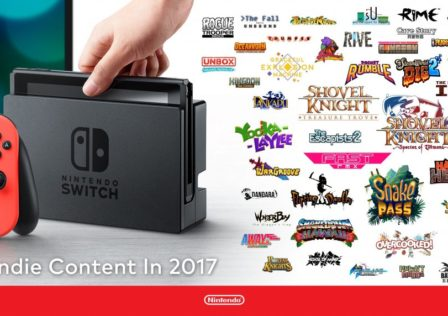 switch-indies-2017