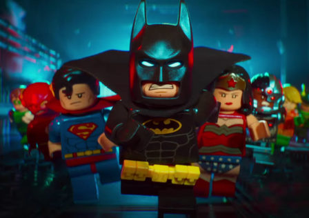 the_lego_batman_movie