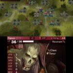 3DS_FE-Echoes_UK_17B
