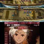 3DS_FE-Echoes_UK_20