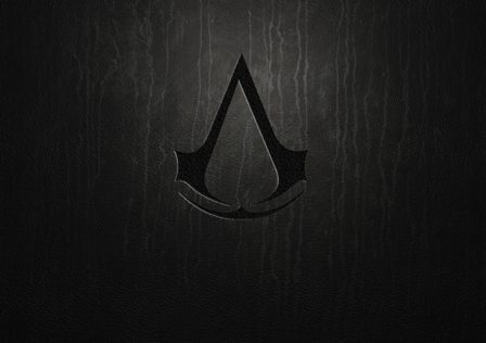 Creed-wallpaper-assassin-images