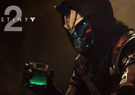 Destiny2trailer